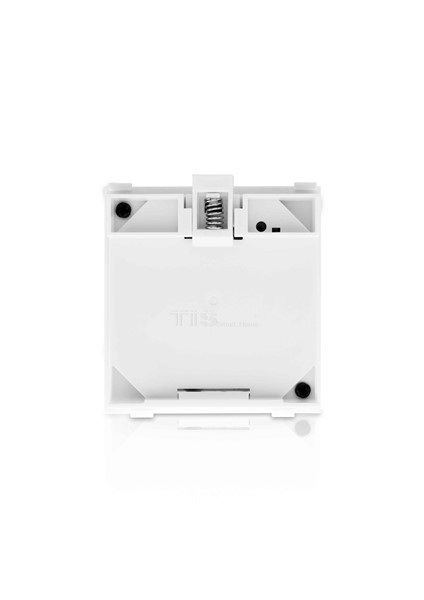 TIS Air Infrarot-Strahler WLAN Steuergerät