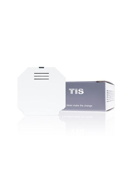 TIS Air Controlador de Módulo Acoplador por Wi-Fi