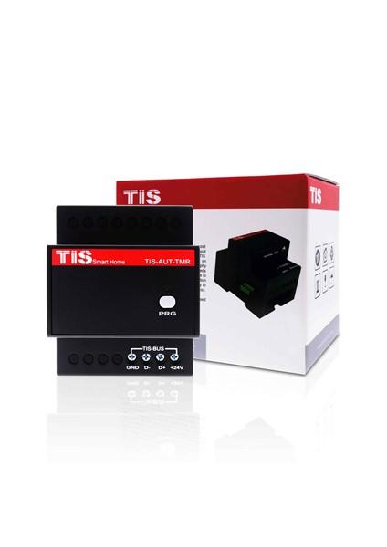 TIS Automation Timer Module