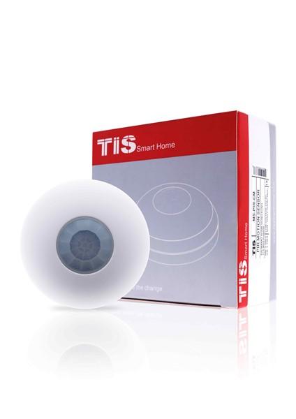 سنسور حرکتی TIS BUS