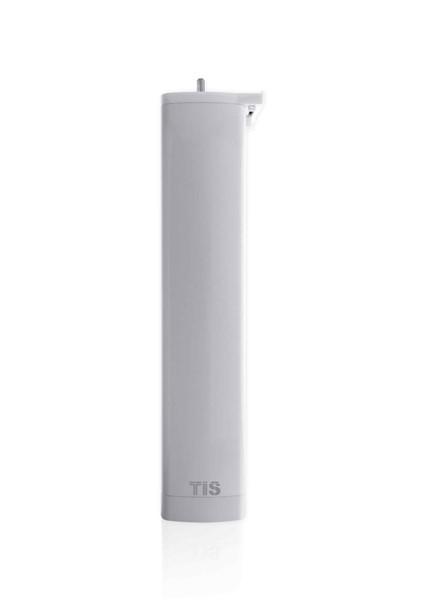 Приводной двигатель для штор и занавесок TIS
