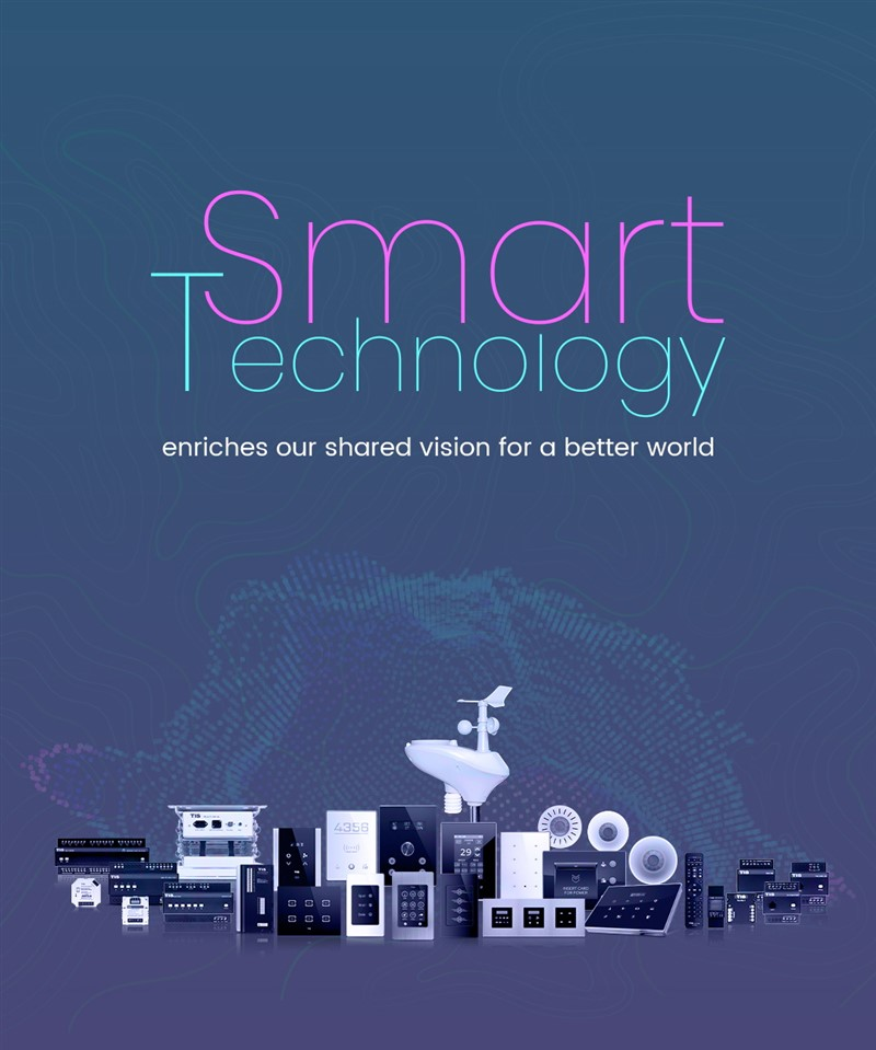 TIS Technology