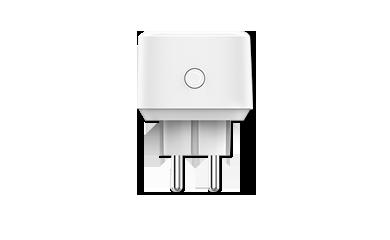 TIS Plug(UK/EU)