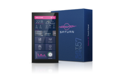 TIS Saturn Switch